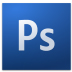 Adobe Photoshop CS3 – PS工具